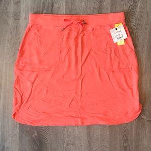 Liz Claiborne Weekend Skirt